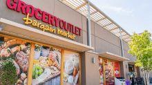 In The Coronavirus Stock Market Crash, Will This Retail Stock Thrive In 2020?