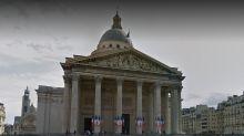 Comment Emmanuel Macron entend faire du Panthéon un temple de la République