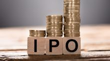 The 3 Best-Performing IPOs of 2019 (So Far)