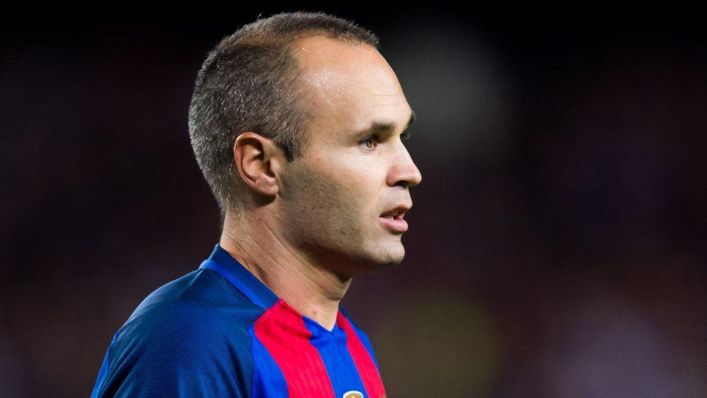 FICHAJES DEL BARCELONA: Los últimos rumores de Lionel Messi, Neymar y refuerzos para el Camp Nou