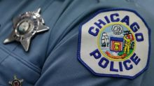 Chicago police routinely violated civil rights: U.S. Justice Department