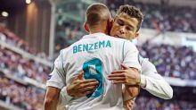 Mercato - Real Madrid : Benzema au coeur d'une opération XXL initiée par… Cristiano Ronaldo ?