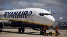 Ryanair's cancellation crisis will cost it at least €125 million