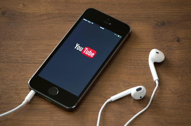 Owner of YouTube ripping site settles lawsuit with record labels