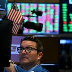 GLOBAL MARKETS-Hopes of progress against virus lift stocks; dollar falls