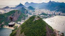 Le Brésil sera-t-il le grand perdant de l'accord commercial Chine - USA ?