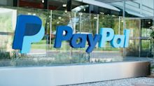The Most Impressive Number From PayPal's Stellar Earnings