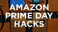 Amazon Prime Day 2019: consejos y trucos