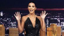 Kim Kardashian Says Family May Move to Wyoming to Fulfill Kanye West's 'Dream'