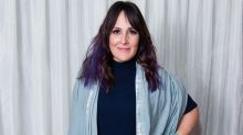 Ricki Lake Shaves Her Head After Revealing Her Nearly 30-Year Struggle With Hair Loss
