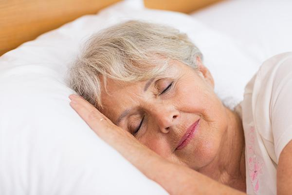 Napping each week can lower risk for heart disease, stroke