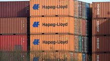 Hapag-Lloyd charts course to strong 2019 earnings