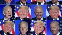 Quel que soit le vainqueur, les sondages n'ont pas vu la résistance de Trump