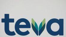 Teva Pharm second-quarter profit tops forecast, reaffirms 2020 outlook