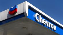 South African Antitrust Group Granted Extension on Chevron Deal