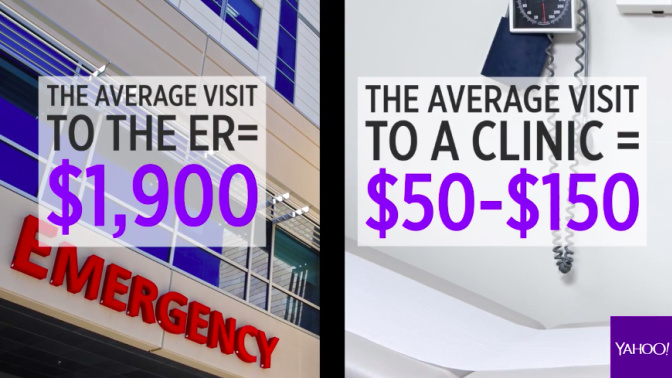 5 ways to save on health care if you don't have insurance