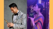 Star Screen Awards 2019: The Complete Winners List