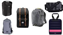 7 best cycling bags for commuting to work