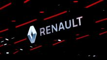 Google partners with Renault-Nissan-Mitsubishi to put Android into millions of vehicles