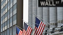 Market Recap: Wednesday, July 15