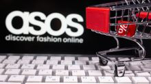 ASOS wary on outlook as finances of 20-somethings face pandemic hit