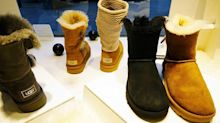 Ugg Maker's Earnings Crush Views As Pandemic Boosts Demand For Boots