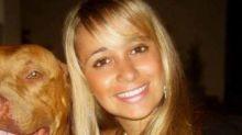 Caso Patrícia Amieiro tem nova testemunha e família quer anulação do júri