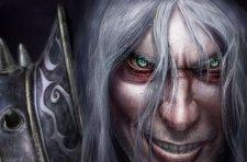 Putting the War back in World of Warcraft