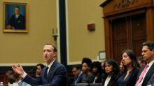 Facebook Won't Financially Compensate For Cambridge Analytica Case