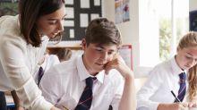 Coronavirus: Can children pass Covid-19 to adults?