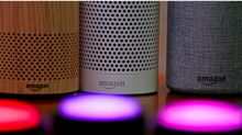 [$$] Amazon Childproofs Echo Speakers, Adds Age-Appropriate Audio Content