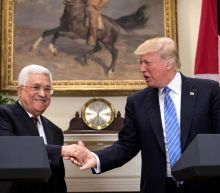 Palestinian Official: U.S. Threat to Close Washington Office Is 'Extortion'
