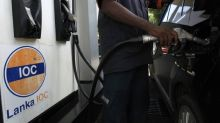 Indian Oil Corp seeks six LNG cargoes for April-Dec delivery - sources