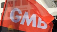 GMB union institutionally sexist, inquiry finds