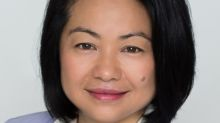 Advanced Energy Appoints Dr. Isabel Yang to Chief Technology Officer