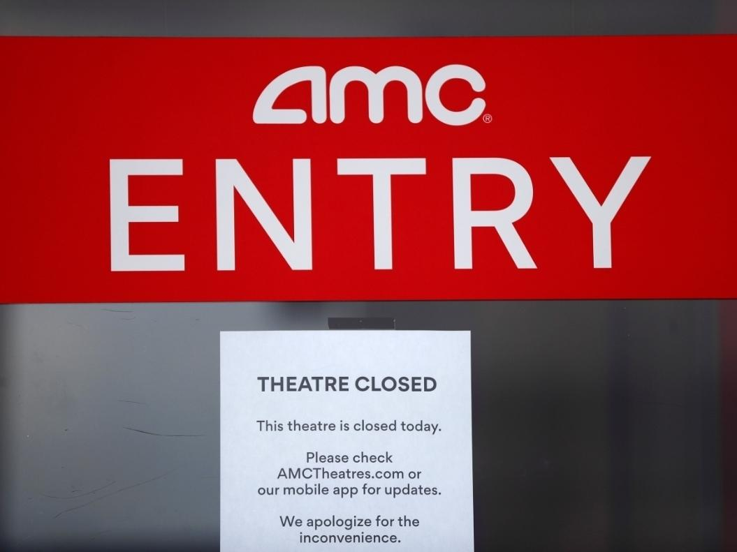 The nearest AMC Theatre location for most West Village residents is AMC 19th Street. East 6, locate at 890 Broadway in Manhattan.