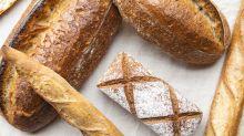 The Free Bread Basket: A Lost Art?