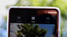 Forget selfies — you need to take a Bothie with your Nokia. Here's how