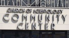 Scientology facilities closed by police in Tennessee after alleged kidnappings