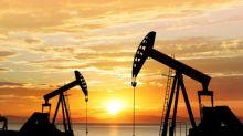Pronóstico precio petróleo crudo – El petróleo sigue su camino hacia arriba