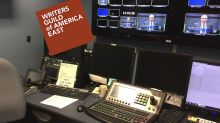 Digital media outlets are slowly unionizing