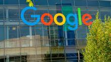 傳歐盟年底開鍘 Google廣告業務面臨最大威脅