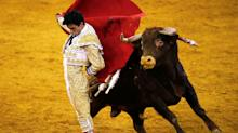 What investors should do now before the bull market gets gored