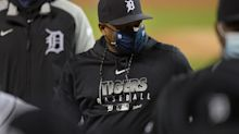 What to expect as Lloyd McClendon leads Detroit Tigers to finish line