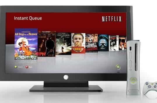 Analyst sees Netflix adding surcharge if Watch Instantly gets too popular
