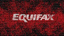 Equifax filing reveals hack was somehow even worse than previous estimates
