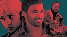 The 7 Best Worst Black Hairstyles On TV And Film