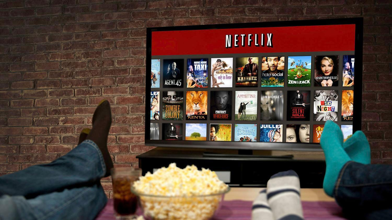 Tear down the regional walls: How to unlock hundreds of movies on Netflix