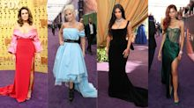 VOTE: Who were the best and worst dressed at the 2019 Emmys?