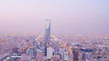 How To Invest In the Saudi Arabia Stock Exchange